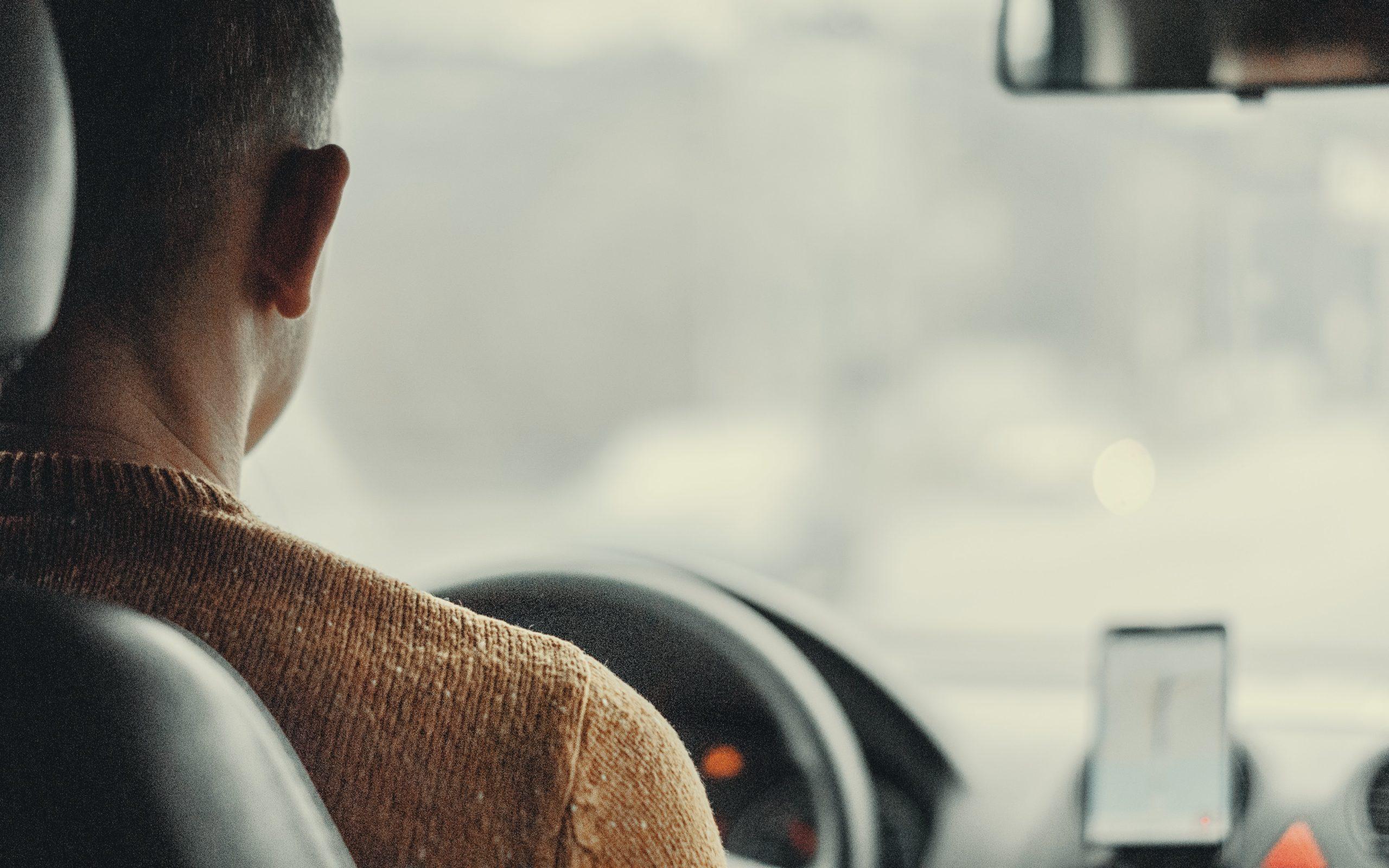 chauffeur de taxi vsl toulouse sam taxi